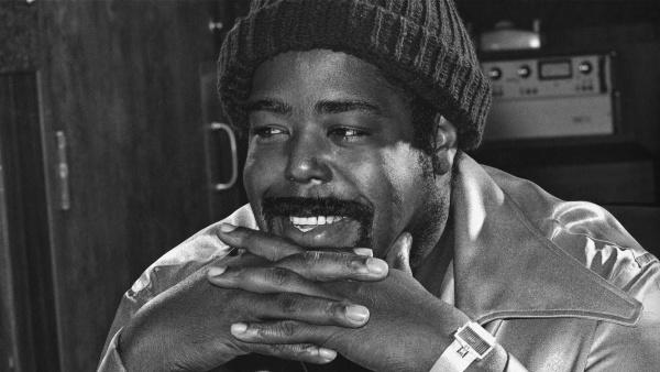 Datos curiosos sobre Barry White: Recordamos al icono del soul en el día de su cumpleaños