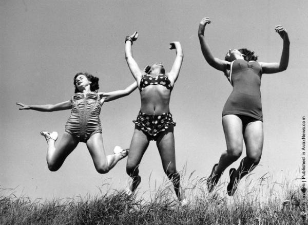 Un excelente consejo de Sócrates y Nietzsche: Bailemos… bailemos solos