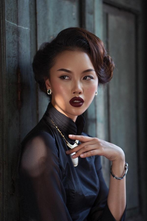 Emoción y belleza en Chinatown, la intensa fotografía de David Terrazas