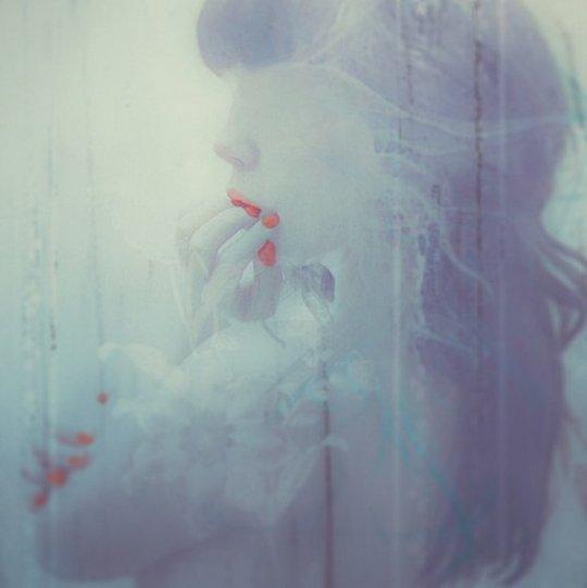 Leslie Ann O´Dell