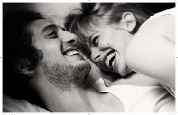 Si es romántico, no es amor verdadero