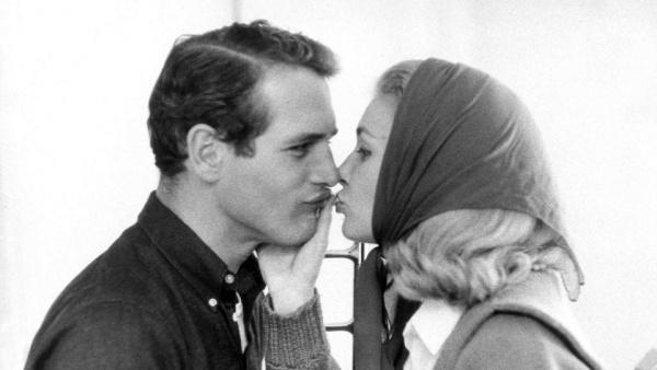 12 razones por las que amamos a Paul Newman