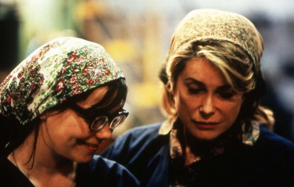 10 estimulantes madres del cine independiente