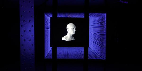 Imprimir el mundo, la revolución 3D ya está aquí