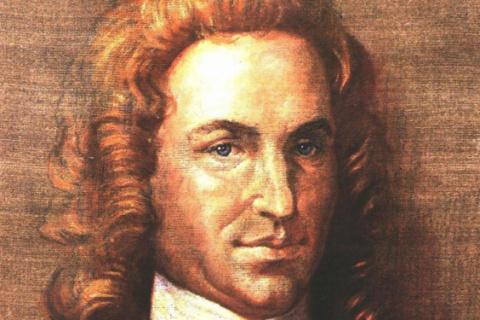 Johann Sebastian Bach y la música fractal: un canto matemático al orden del universo
